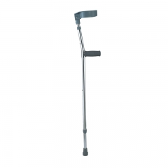 Paralytic Crutch