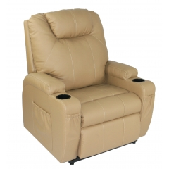 3 Position Lift Chair  sc 1 st  Sinway Medical & Wholesale Best Recliner Chairsprofessional Recliner Chairs Suppliers islam-shia.org
