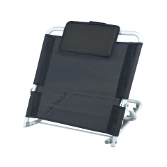 Bed Backrest Support