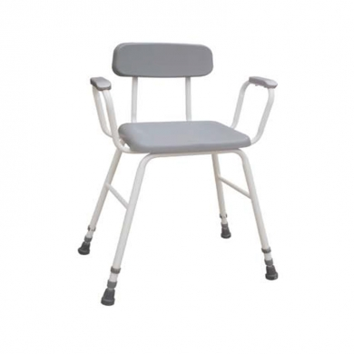 shower stool chair