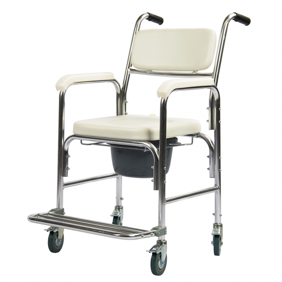 aids wheels wheeled chair bathing complete shop shower with chairs care