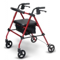 lightweight mobility walkers