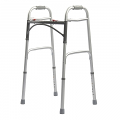 Walking Frame Walkers for Elderly