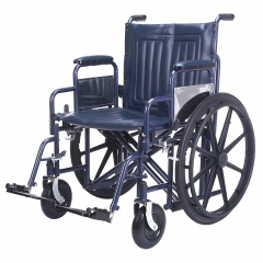 Bariatric Wheelchairs for Sale