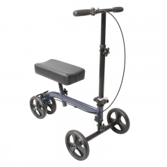 knee scooter for knee surgery